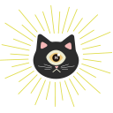 cyclopscat_avatar