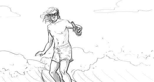 yellowtail-_surfing-1